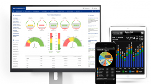 C-Store Office's Back-Office Mobile Solutions
