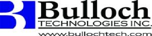 Bulloch Technologies Inc.