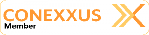 Conexxus1