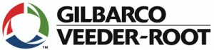 Gilbarco-Veeder-Root1