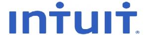 Intuit-Inc