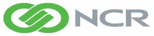 NCR-Corporation