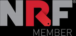 NRF Member Logo