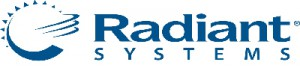 Radiant-Systems-Inc