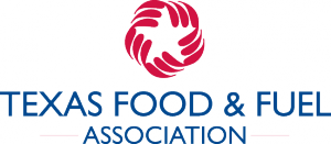 Texas-Food-and-Fuel-Association