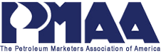 The-Petroleum-Marketers-Association-of-America
