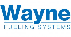 Wayne-Fueling-Systems