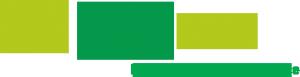 bpama-logo