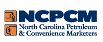 North Carolina Petroleum and Convenience Marketers Association Logo
