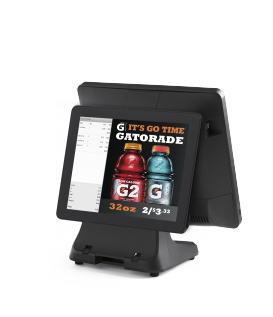 smartpos-125-customer-screen