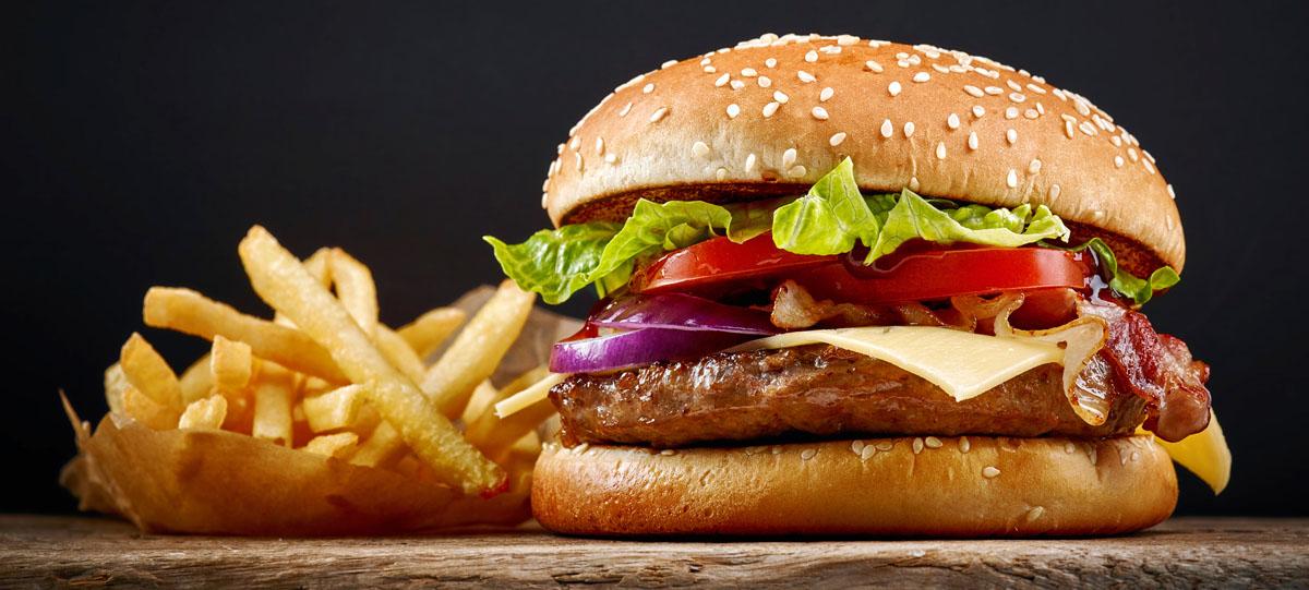 fast-food-restaurant-food-image-01