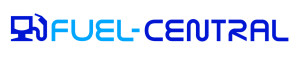fuel_central_logo