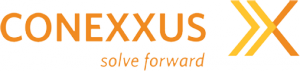 Conexxus Logo Medium