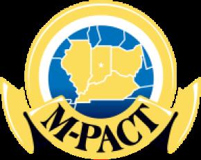 MPACT Logo Medium