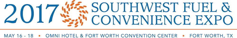 Southwest Fuel & Convenience Expo 2017