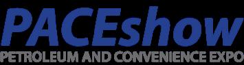 paceshow-logo