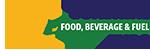 Sunshine Food, Beverage & Fuel Expo