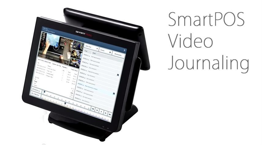 Video Journaling.fw