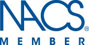 NACS Membership Logo