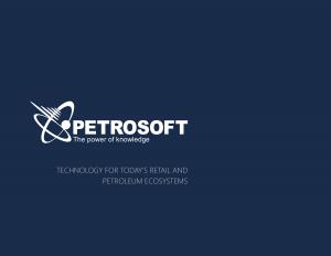 2016_Petrosoft_NACS_brochure_mw_10_18_2016-1