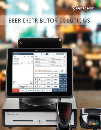 Beer-Distributor-Solutions