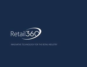Innovative-Technology-For-The-Retail-Industry