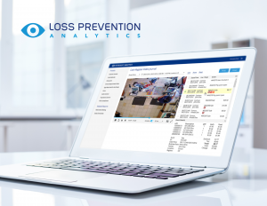 Loss-Prevention-Analytics-Solutions