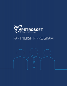 Petrosoft-Partnership-Program