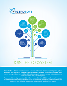 web_Petrosoft_flyer-cover