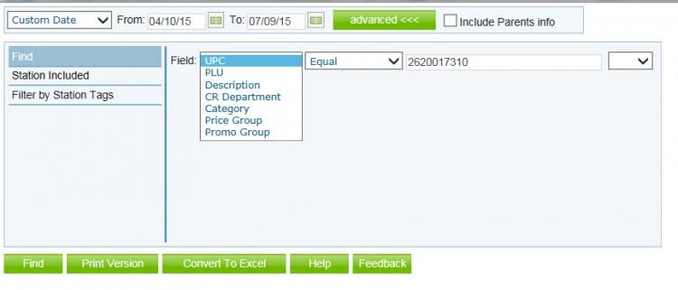 inventory-item-movement-report-upc