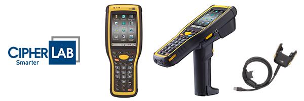 CipherKab-9700