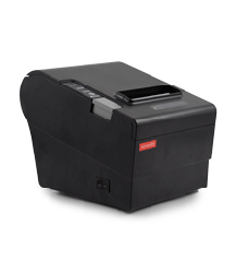 80mm Thermal Printer -- Advantex Model RP-0080 for point of sale system