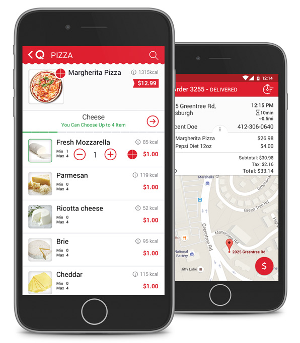 Qwickserve-Mobile-Ordering-and-Delivery-Apps1