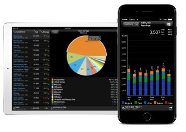 The-C-Store-Office-Back-Office-Mobile-App-CSO-Mobile1