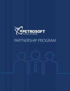 Petrosoft-Partnership-Program1