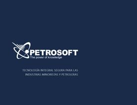 Petrosoft_brochure_cover_ES