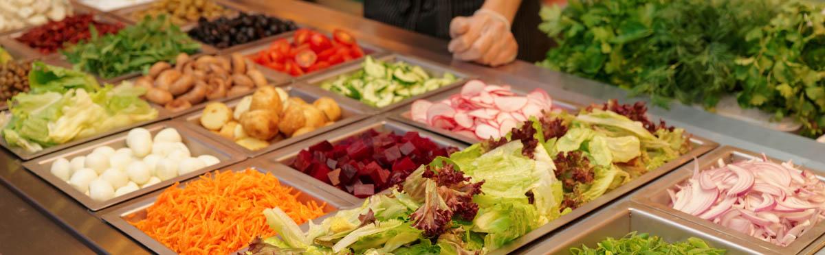 foodservice-customization-image-01