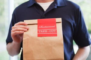 restaurant-take-out-image