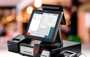 smartpos-400-image-only