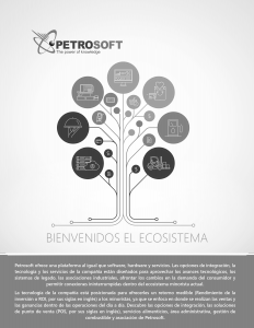 web_Petrosoft_flyer_es-cover