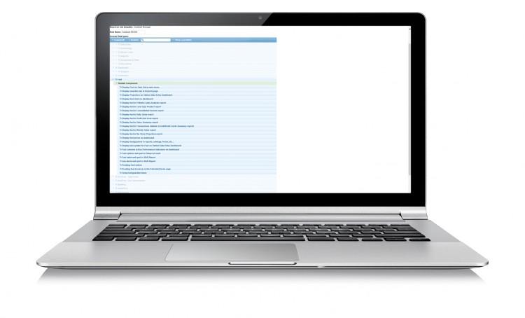 Laptop_Monitor_Role-Management