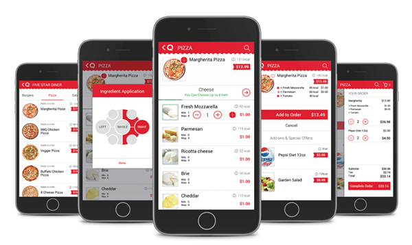 qwickserve-online-mobile-ordering-600