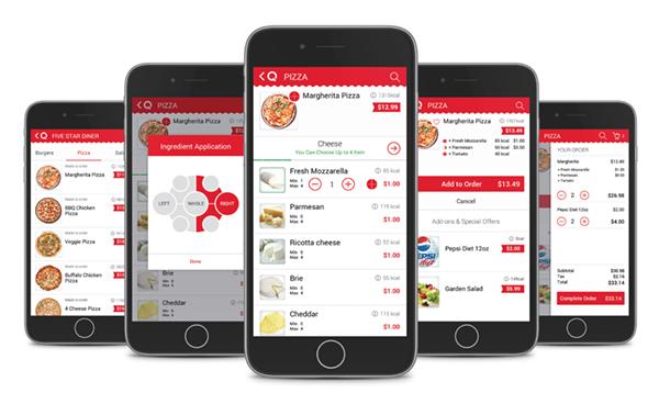 qwickserve-online-mobile-ordering-600
