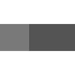logo_DPC_150_gt