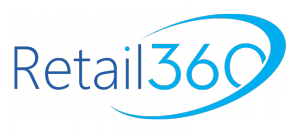 Retail360, Back-office Retail Solution by Petrosoft