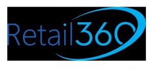 retail_360_logo-300x138