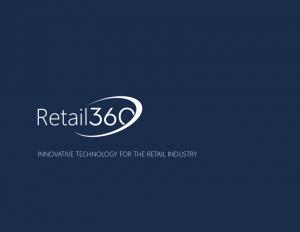Retail_360_Back_Office_SaaS_Software_Brochure-300x232