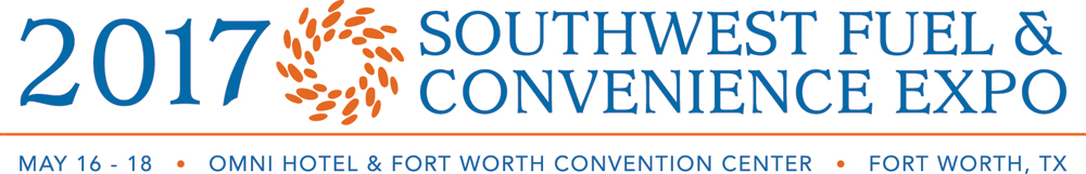 Southwest Fuel and Convenience Expo May 16-18th