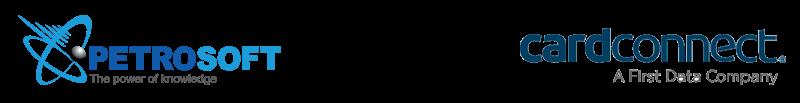 petrosoft cardconnect partnership
