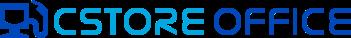 CStore Office Logo